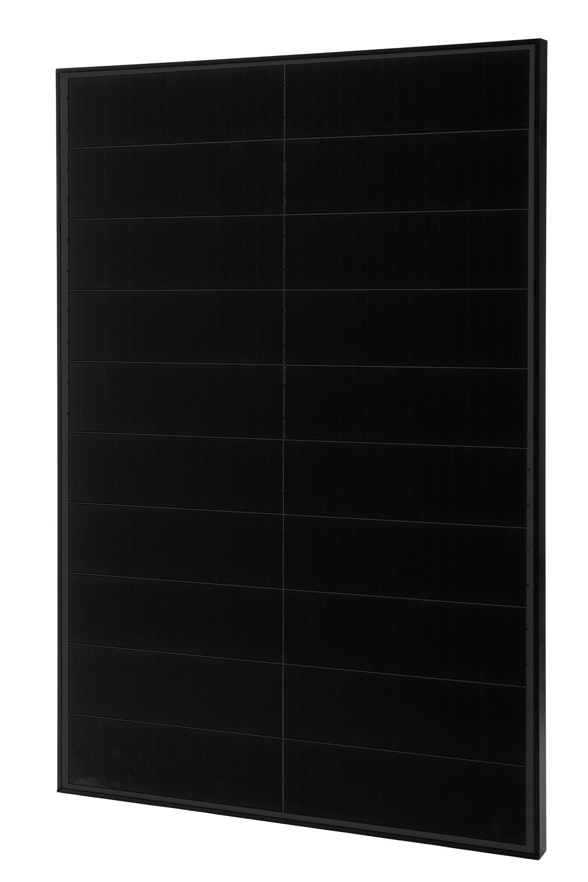 Zonnepaneel SolarPark