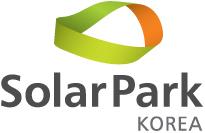 Zonnepanelen SolarPark