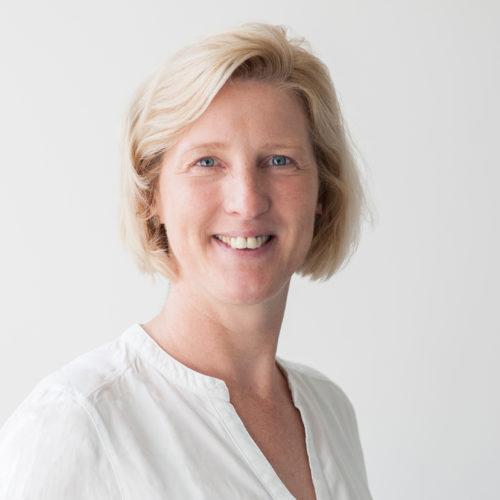 Tanja Veldboer
