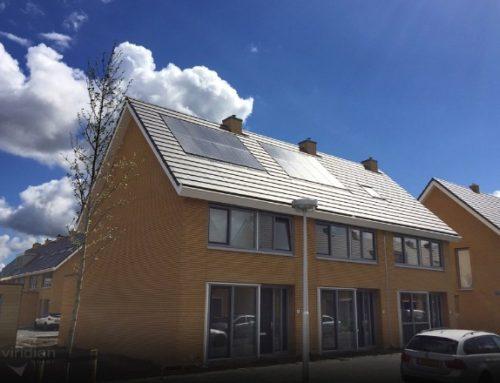 """Einladung zur """"Solar Solutions""""- Nachhaltiges Heizen 2018 in Haarlemmermeer (NL)"""