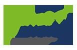 Ecotecworld Logo