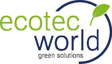 ecotec_world